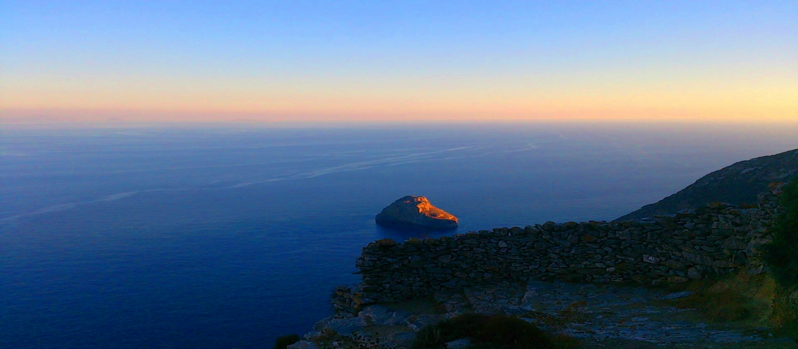 Amorgos, hotels, rooms, studios, island, camping, apartments, accommodation, Kastanis, Ilias, pension